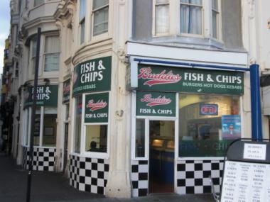 fishchips.jpg