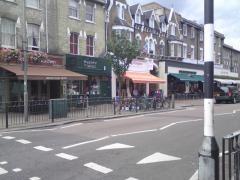 junction8.jpg