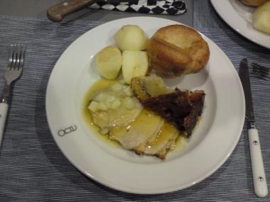 roast1.jpg