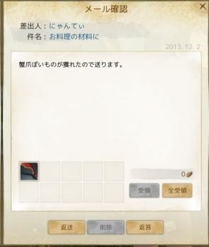AA20131205-07.jpg