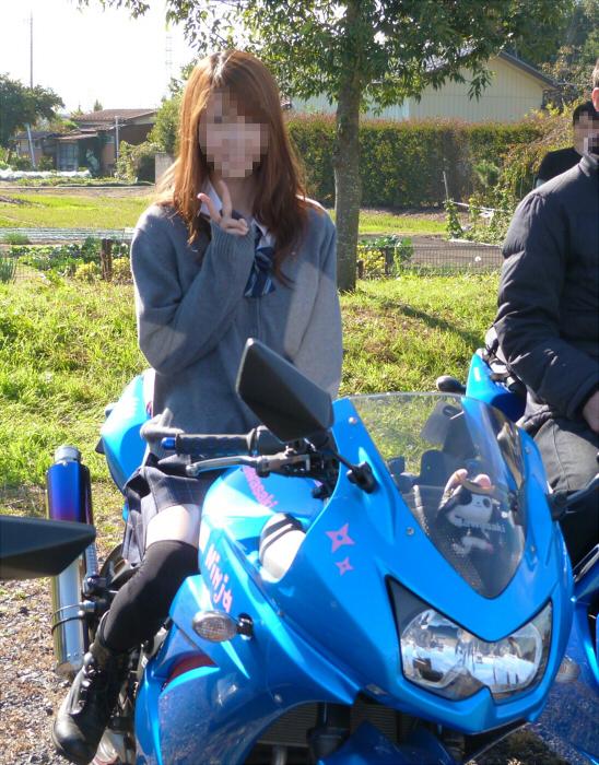2011_1112画像0050