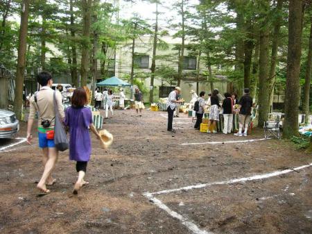 朝市_convert_20100810224152