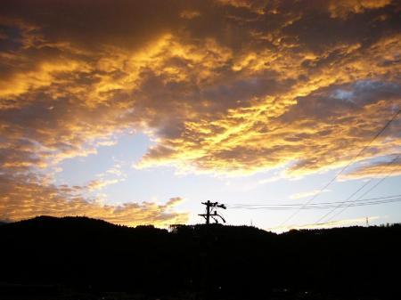 秋の空_convert_20100914222431
