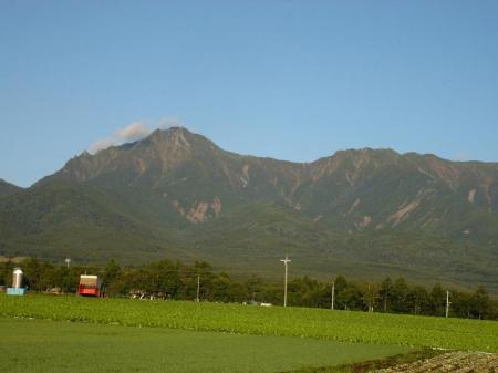 秋の八ヶ岳2_convert_20100930225016