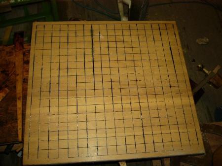 碁盤_convert_20101216234647