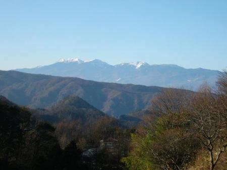 八ヶ岳遠景_convert_20101217232635
