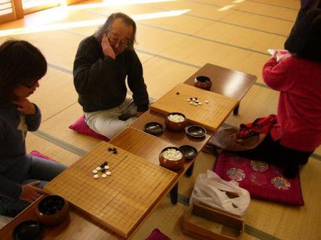 囲碁教室_convert_20101221005309