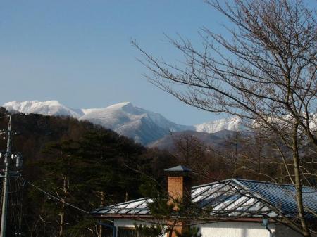 八ヶ岳_convert_20101228224104