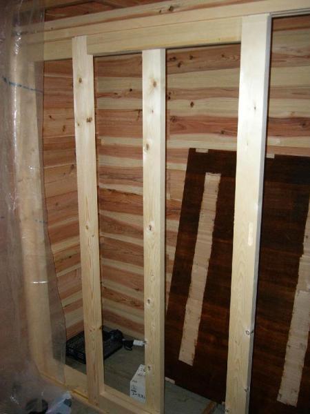 室の改修4_convert_20101229232204