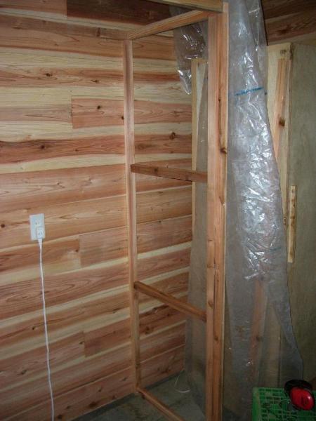 室の改修2_convert_20101229232053