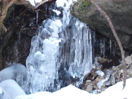 小さな氷曝_convert_20110114231843