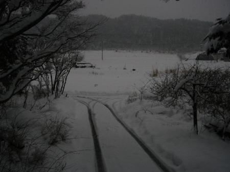 雪景色1_convert_20110212210425
