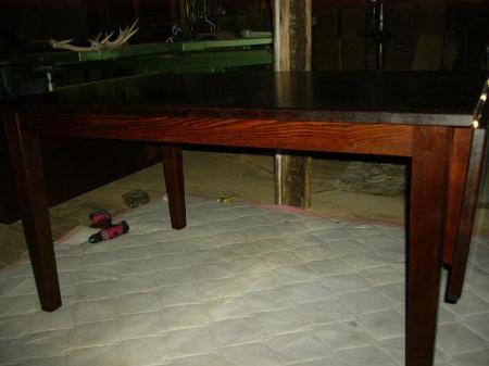 ダイニングテーブル1_convert_20110216224011