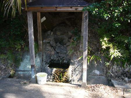 湧き水_convert_20110309232112