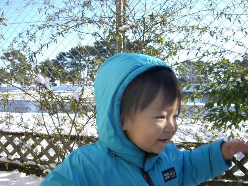 016_convert_20111028065528.jpg