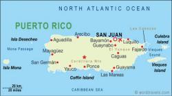 Puerto_Rico_map.jpg
