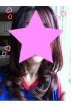 iphone_20110912043825.jpg