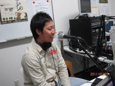 Tomoya Sato