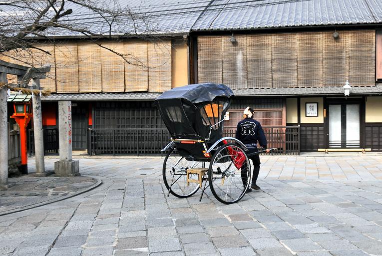 京都冬日02