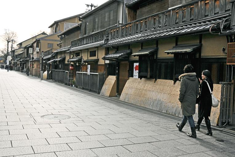 京都冬日01