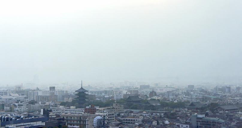 260118東寺遠望03