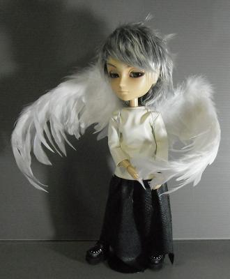dc2011-tori 008