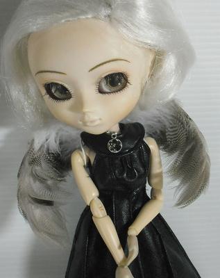 kubi-hane01 022