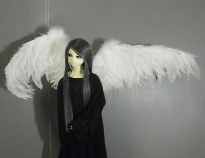 shirohane-m-kubis 009