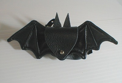 k-bag-sml01.jpg
