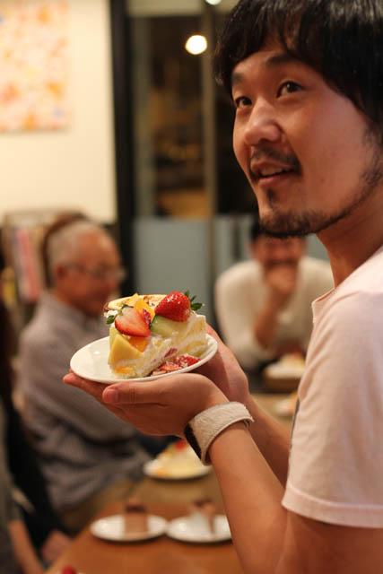 2010ino_birthday.jpg