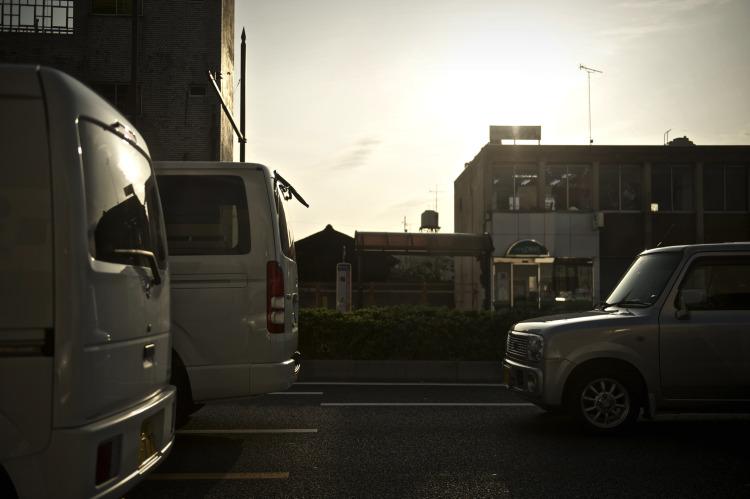 DSC_8140.jpg