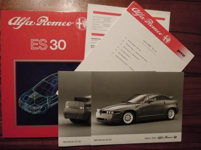 ES30 Press Kit 1
