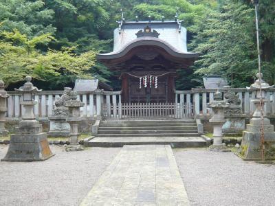 Kakyo Koen 2