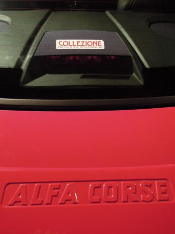 COLLEZIONE 19