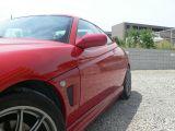 ALFA CORSE GTV EX 3