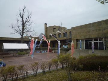 2011ロングライフセンター2