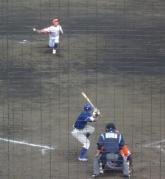 20110504悠久山2