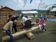2011春遊具