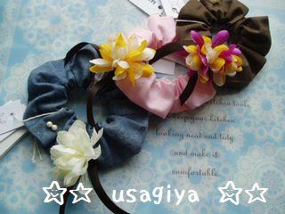 b_20100604150845.jpg