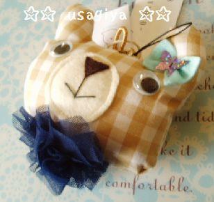 b_20110303164029.jpg