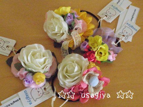 bf_20110306211441.jpg