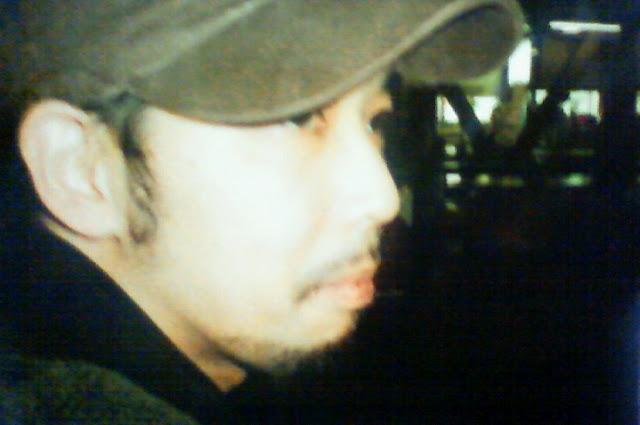 DJ TSUJI