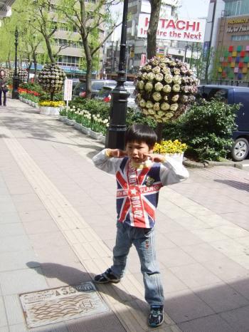008_convert_20110504070810.jpg