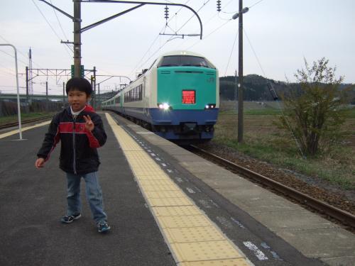 204_convert_20110506070813.jpg