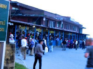 NEPAL_001_blog.jpg