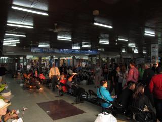 NEPAL_004_blog.jpg