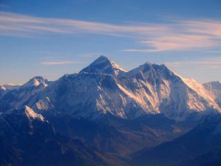 NEPAL_015_blog.jpg