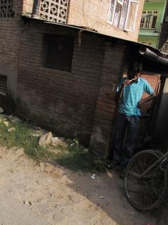 NEPAL_049_blog.jpg