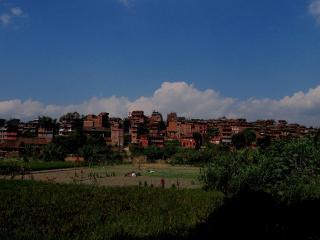 NEPAL_058_blog.jpg