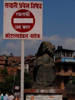 NEPAL_061_blog.jpg
